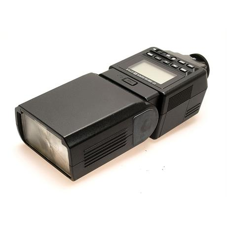 Sigma EF500DG Super Flash - Canon EOS thumbnail