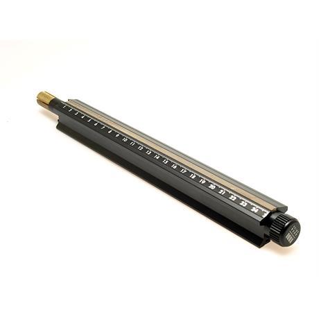 Arca Monorail Extension II (25cm) thumbnail