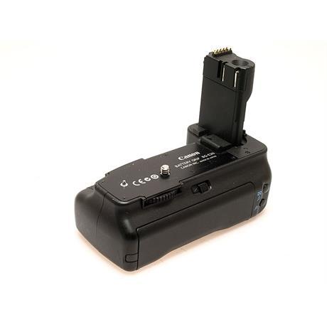Canon BG-E2N Grip (40D) thumbnail