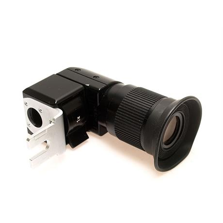 Leica Right Angle Finder R thumbnail