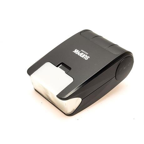 Sunpak RD2000 Flash - Canon EOS thumbnail