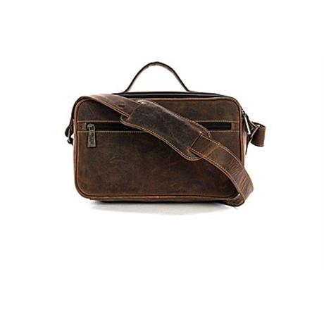 Gillis Trafalgar 'Mini' Camera Bag - 7722 thumbnail