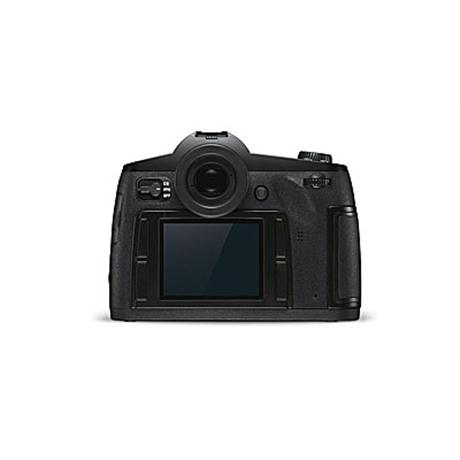 Leica S (Typ 007) Body Only - 10804 thumbnail