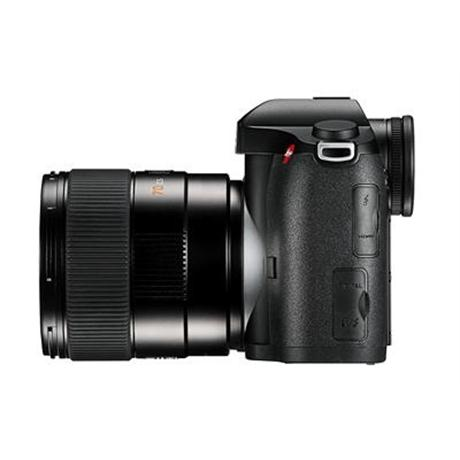 Leica S (Typ 006) Body Only    thumbnail