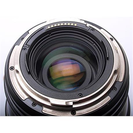 Hasselblad 50-110mm F3.5-4.5 HC thumbnail