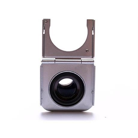 Topcon Eyepiece Magnifier  thumbnail