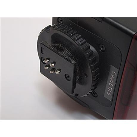 Sunpak PF30X Flash - Minolta AF thumbnail