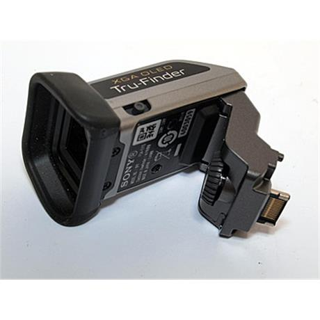 Sony FDA-EV1S Viewfinder thumbnail