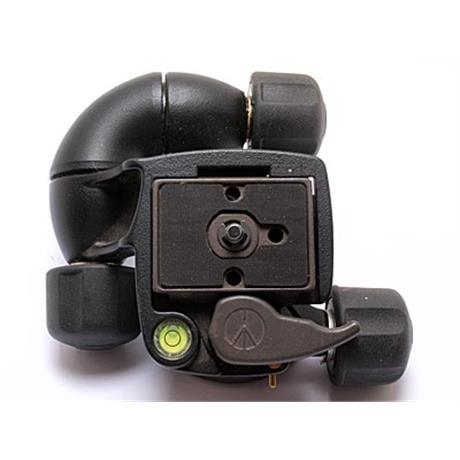 Leica Visoflex II thumbnail