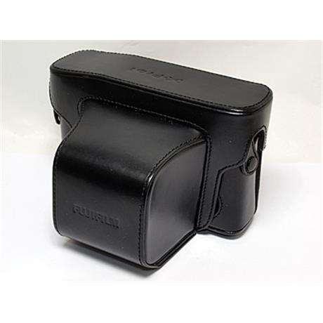 Fujifilm LC-XPro1 Leather Case thumbnail