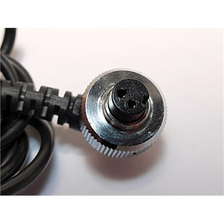 Nikon MC12A Release thumbnail