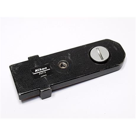 Nikon AH2 Tripod Adapter thumbnail