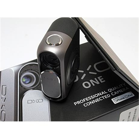 DXO One Digital (Iphone) thumbnail