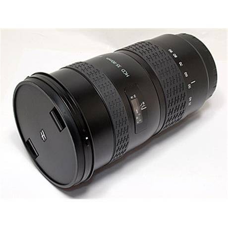 Hasselblad 35-90mm F4-5.6 HC thumbnail