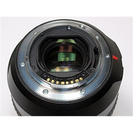 Tamron 24-70mm F2.8 Di VC USD - Sony AF thumbnail