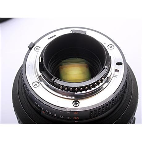 Nikon TC-20EII Converter thumbnail