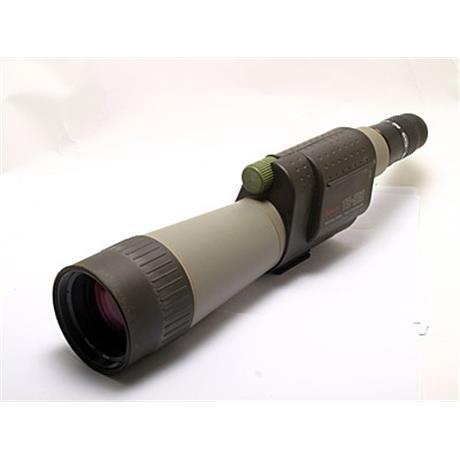 Kowa TS612 Scope + 20-40x Eyepiece thumbnail