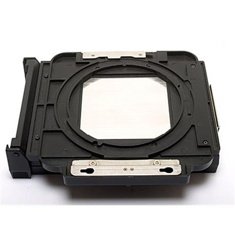 Fujifilm Instant Film Holder Mk1 (680) thumbnail