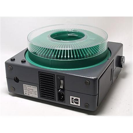 Kodak SAV2000 + 100mm thumbnail