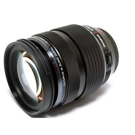 Olympus 12-40mm F2.8 M.Zuiko Pro - OLY100 Was £799 thumbnail