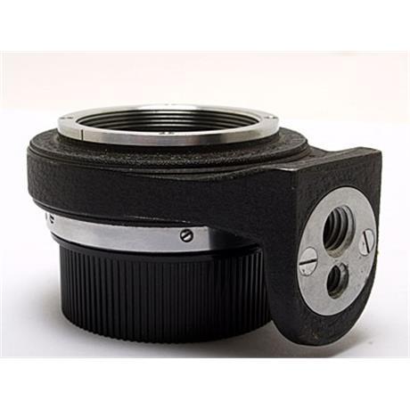Leica 16466M Adapter thumbnail