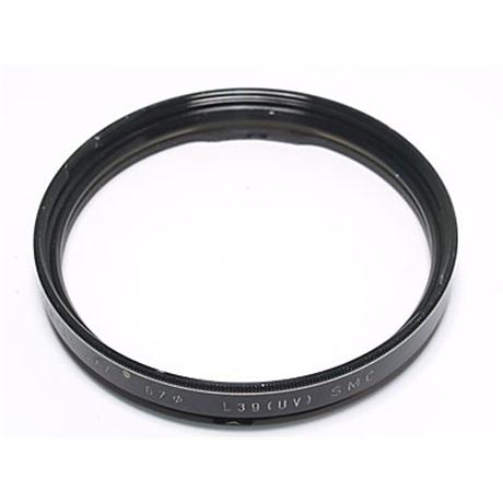 Pentax 67mm L39 UV thumbnail