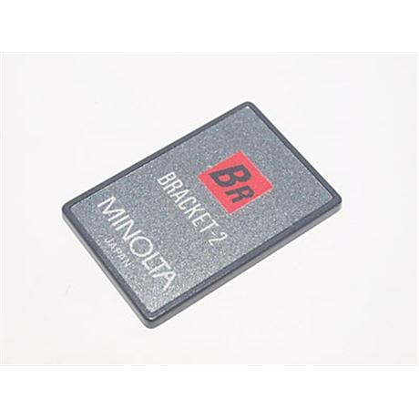 Minolta Multi-Exposure Card 2 thumbnail