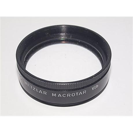 Leica Macrotar VIb Close Up Lens thumbnail