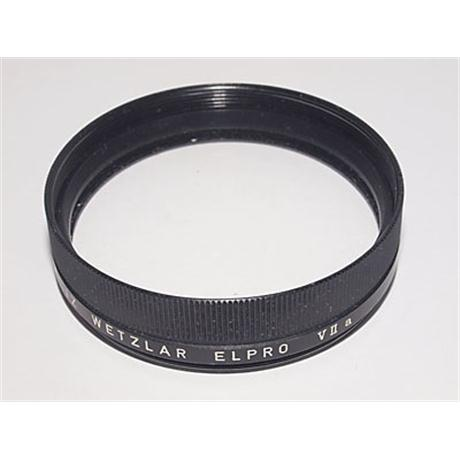 Leica Elpro VIIa Close Up Lens thumbnail