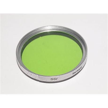 Leica E42 Green - Chrome thumbnail