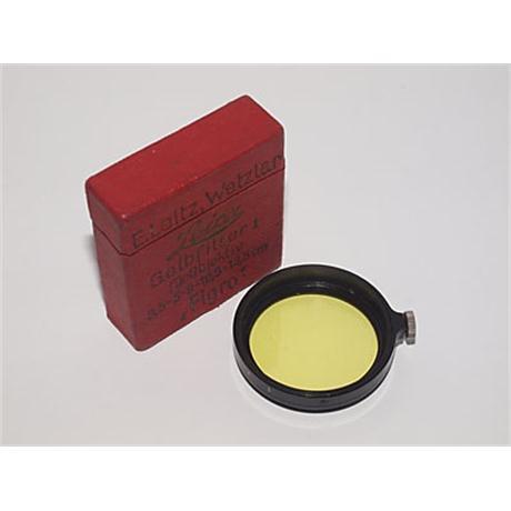 Leica A42 Yellow thumbnail