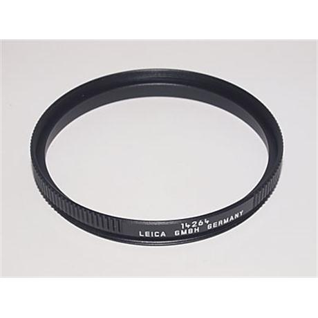 Leica E67 - Series 8 Adapter thumbnail