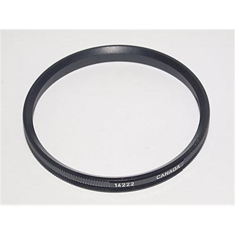 Leica Series 7.5 Retaining Ring (14222) thumbnail