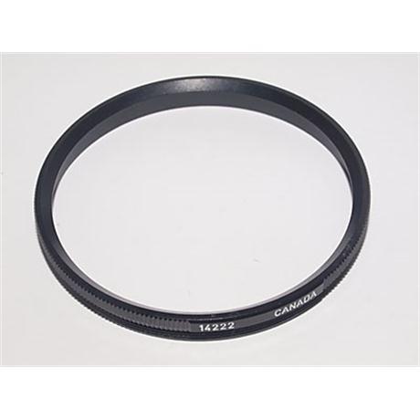Leica Series 7.5 Retaining Ring (14222) thumbnail