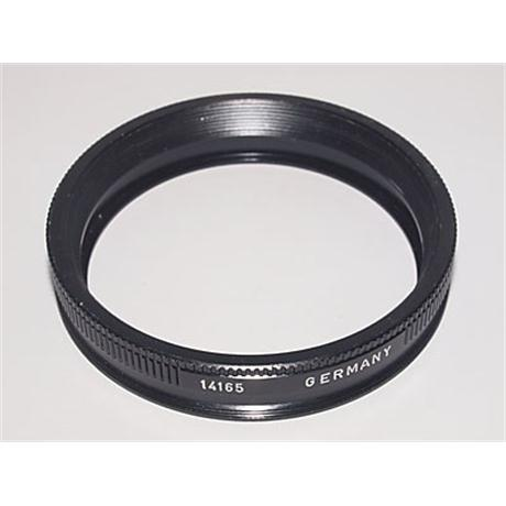 Leica Series 8 Retaining Ring (14165) thumbnail