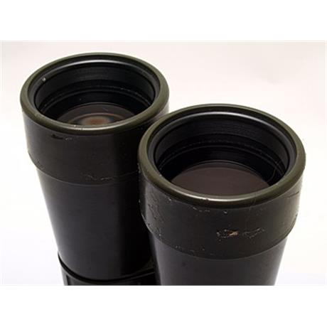 Leica 7x42 BA Trinovid - Green thumbnail