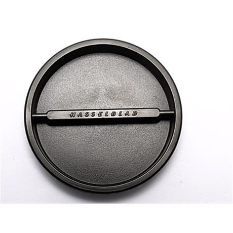 Hasselblad V Series Body Cap (51438) thumbnail