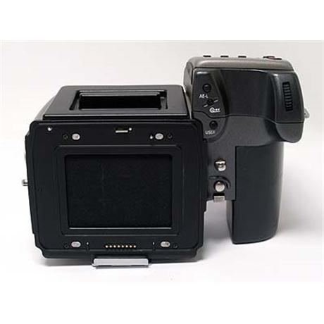 Hasselblad H1 Body Only thumbnail