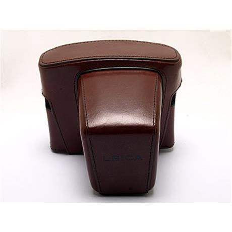 Leica R3 Longnose Leather Case thumbnail