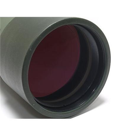 Optolyth TBG80 + 30X WW Eyepiece thumbnail