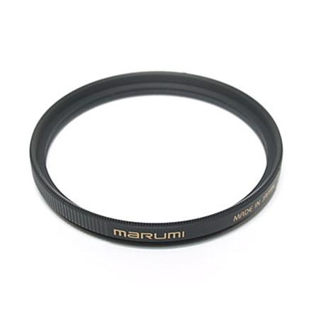 Marumi 49mm Exus Protect thumbnail