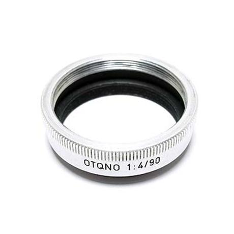 Leica OTQNO Extension Tube thumbnail