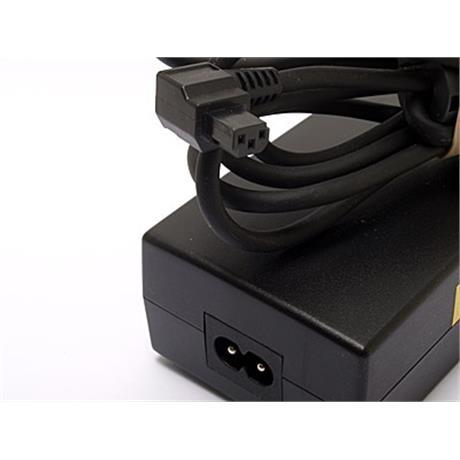 Nikon EH6 AC Adapter thumbnail
