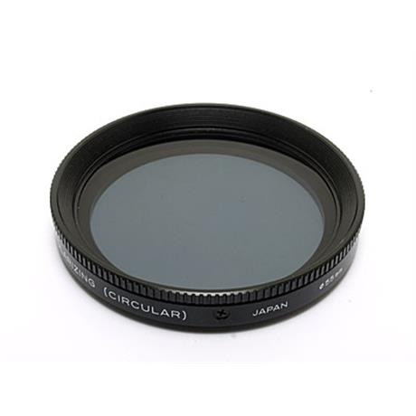 Minolta 55mm Circular Polariser thumbnail