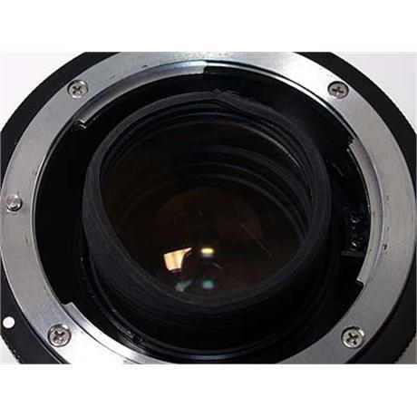 Nikon TC14 Converter thumbnail