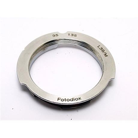 Fotodiox Screw-M Adapter 35/135mm thumbnail