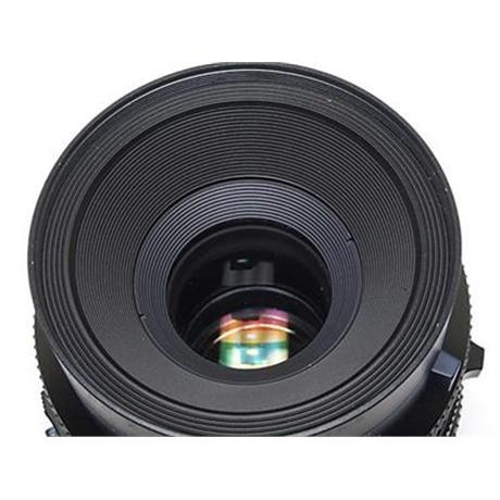 Mamiya 140mm F4.5 Macro W thumbnail