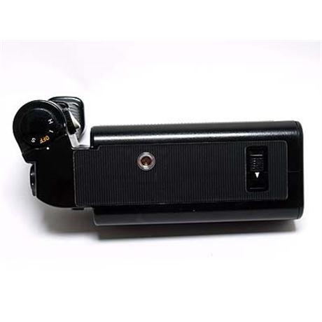 Canon MA Drive Set thumbnail