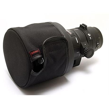 Sigma 300mm F2.8 APO EX DG HSM - Canon EOS thumbnail