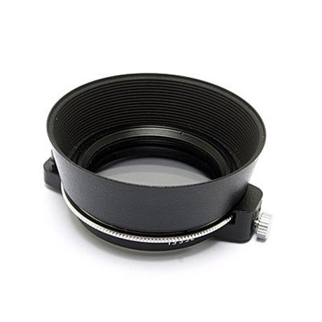 Leica A42 Swing Polariser thumbnail
